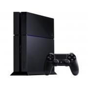 CONSOLE PS4 PLAYSTATION SONY 500GB BLURAY HDMI USB SLIM 3D