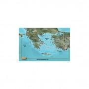 Garmin Aegean Sea & SeaofMarmara Garmin microSD™/SD™ card: VEU015R