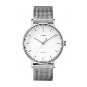 Timex - Часовник TW2R26600