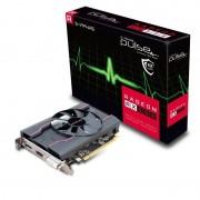 Sapphire Radeon rx 550 4g Gddr5 Pulse