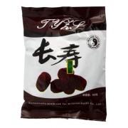 Dr. Chen mézes aszalt jujuba, 200 g