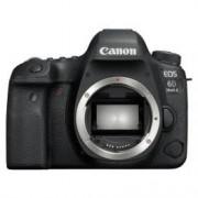 Canon Cámara réflex Canon EOS 6D Mark II cuerpo