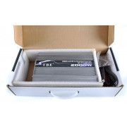 Invertor auto TBE 2000W