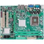 Kit DDR2 Placa de baza Biostar 945gc-m7 + Intel Dual Core E2140 1.6 Ghz