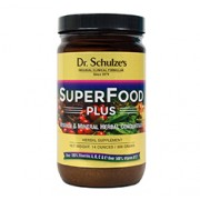 SUPERFOOD PLUS (14 oz.) 396 Grams