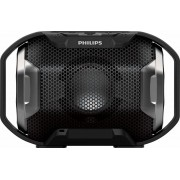 PHILIPS SB300B/00 luidspreker met Bluetooth