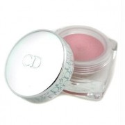 Christian Dior Pro Cheeks Make Up Ultra Radiant Blush N 455 6 Ml 6 Ml