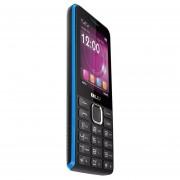Celular Blu Tank II Bluetooth Negro Azul