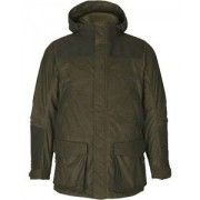 Seeland Jacke 2-in-1 North - Size: 48 50 52 54 56 58 60 62 64