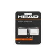 Cushion Grip Head Hidrosorb Pro