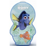 Philips Linterna Dory Philips/disney 12m+