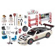 Playmobil Конструктор Playmobil Porsche 911 GT3 Cup