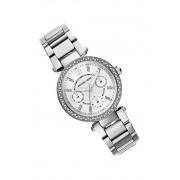 Michael Kors Наручные часы Michael Kors