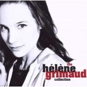 Helene Grimaud - Collection (0825646914890) (2 CD)