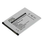Samsung Galaxy S4 mini Batterij - 1900mAh