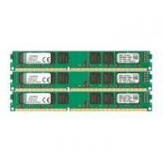 Kingston DDR3 KVR13N9K3/24 (3 x 8GB) 24GB CL9