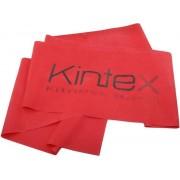 Kintex Fitness Band Media - 1 pz.