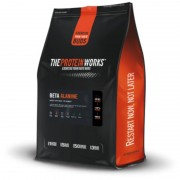 The Protein Works Beta Alanin - The Protein Works