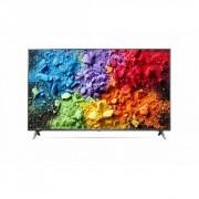 LG TV LED - 49SK8000 4K SUHD