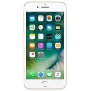 Apple MNQM2ZD/A iPhone 7 Plus, 14 cm, 5,5 inch, 32 GB, 2 x 12 megapixel camera, iOS 10, 128 GB, Goud