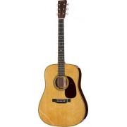 Martin Guitars D-28 (2017)
