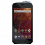 CAT S61 Dual Sim Black