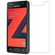 Samsung Z4 Tempred Glass screen