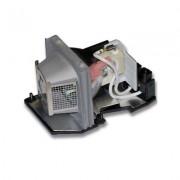 Oryginalna lampa z zamiennym modułem do projektora ACER PD726W (Whitebox)
