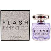 Jimmy Choo Flash EDP W 60 ml