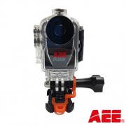 CAMERA VIDEO PENTRU SPORTIVI WIFI AEE MD20
