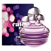 Cacharel Catch Me 50ml Eau de Parfum за Жени