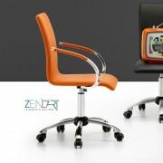 Zendart Design Sélection Chaise de bureau Sille Colors par Zendart Design