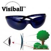 Visiball Ballsuchbrille V-100/V-500