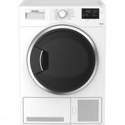 Blomberg LTK21003W 10Kg Condenser Tumble Dryer White