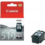 Canon PG-510 Tinteiro Original Preto