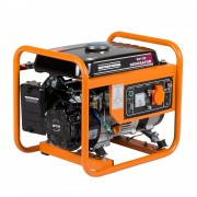 Generator curent electric pe benzina Stager GG 1356