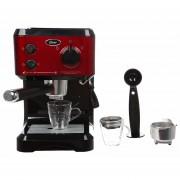 Cafetera Expresso / Capuchino Modelo BVSTECMP65R-013