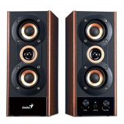 Zvučnici 2.0 Genius SP-HF800A-