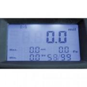 Sauter Měřič tloušťky materiálů Sauter TG 1250-0.1FN.