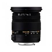 Sigma Zmiennoogniskowy 17-50MM F2.8 EX DC OS HSM Canon