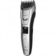 Aparat de tuns mustata si barba Panasonic ER-GB80-A503