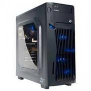 Кутия за настолен компютър Zalman Z1 NEO, ZM-Z1 NEO_VZ