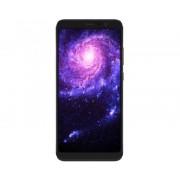 "Hisense electrónic iberia s.l Telefono movil smartphone hisense h11 negro/ 5.99""/ octa core/ 32gb rom/ 3gb ram/ 12mpx - 16mpx/ dual sim/ 4g/ lector de huella"