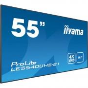 """iiyama ProLite LE5540UHS-B1 55"""" Public Display"""