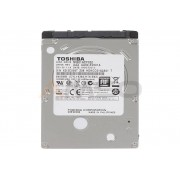 Toshiba Dysk Twardy Toshiba 320GB MQ01ACF032 2,5'' SATAIII