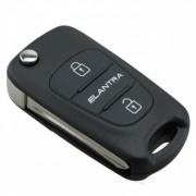 Carcasa telecomanda cheie Hyundai Elantra