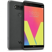 LG V20 (4 GB 64 GB) - Imported Mobile with 1 Year Warranty