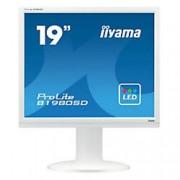 IIYAMA 19 inch ProLite LED Backlit Monitor