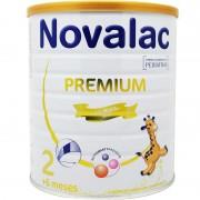 Novalac 2 premium 800 g