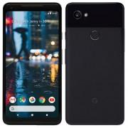 Google Pixel 2 128GB (на изплащане), (безплатна доставка)